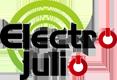 ElectroJulio | Megafonia i Servei Tècnic la Ràpita